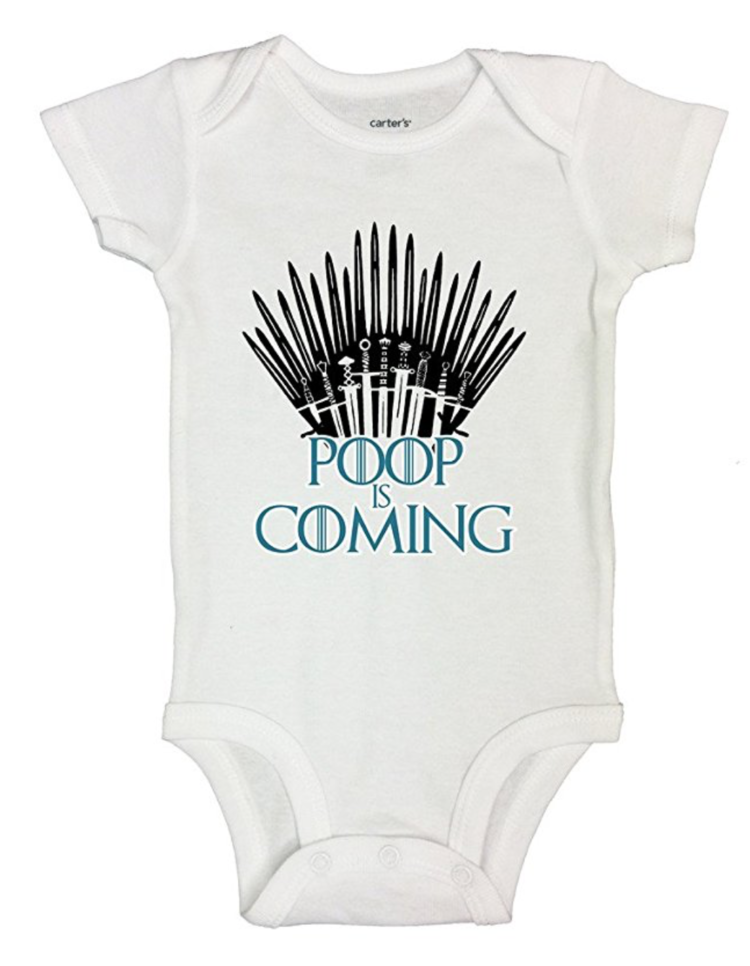 Game+of+Thrones+Baby+Onesie.png