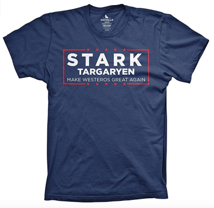 'Make+Westeros+Great+Again'+T-Shirt.png
