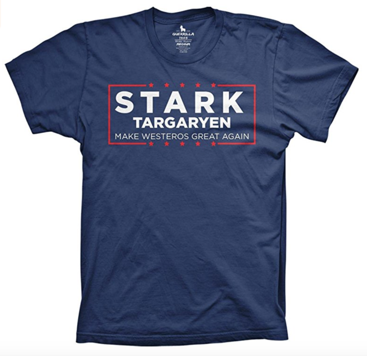 'Make+Westeros+Great+Again'+T-Shirt.png