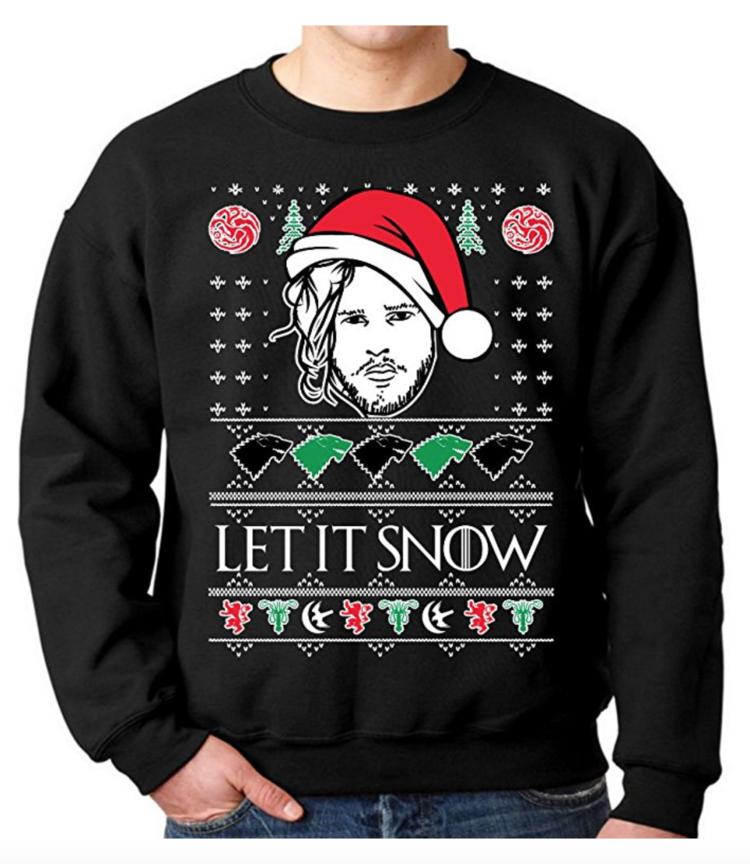 Jon+Snow+Christmas+Sweater.png