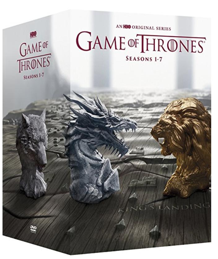Watch+Game+of+Thrones+Season+1-7+DVD.png
