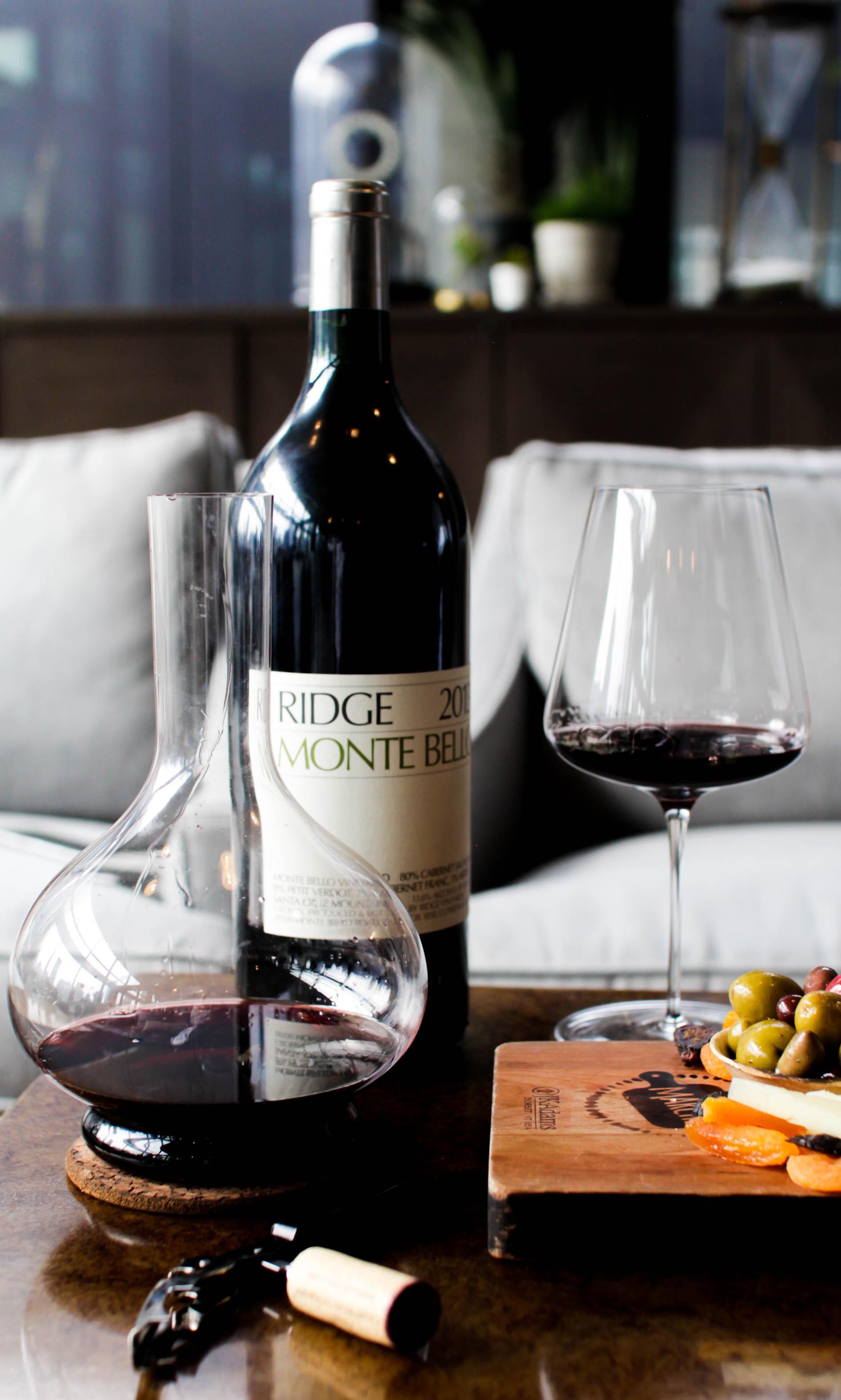 Wine Photos