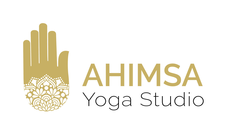 Ahimsa Yoga Studios in Suburban Chicago