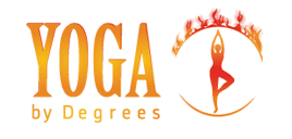 Yoga by Degrees