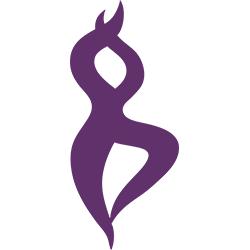 Essencia Yoga Studio teacher Training program