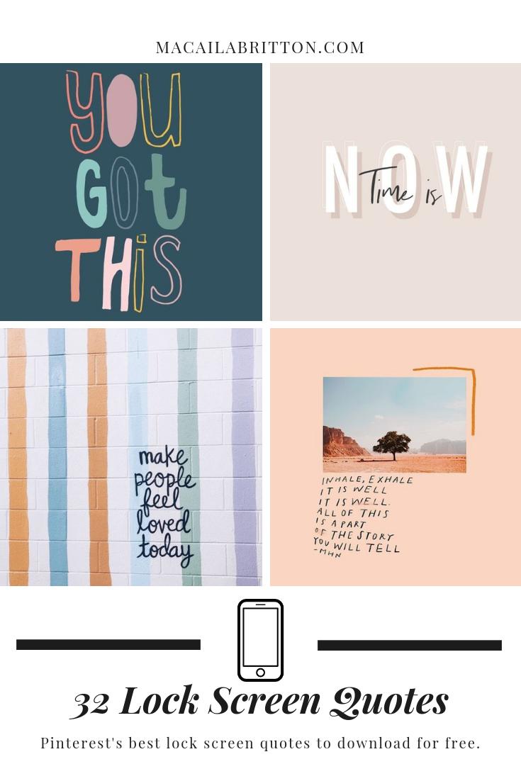 Pinterest Templates-23.png