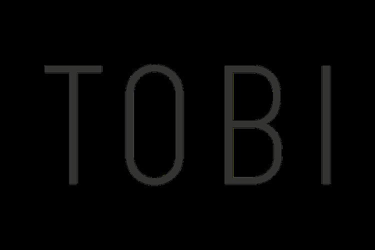 tobi.png.750x750_q85ss0_progressive.png