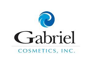 Gabriel-Cosmetics-Inc_Logo-2-x-2.jpg