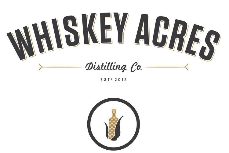 Whiskey-Acres-logo-cropped.jpg