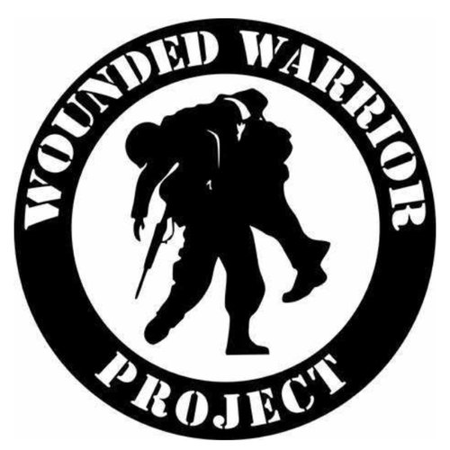 Wounded+Warrior+Project+Chicago.jpg
