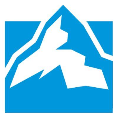 LSmtn_Blue_Logo-400x400.jpg