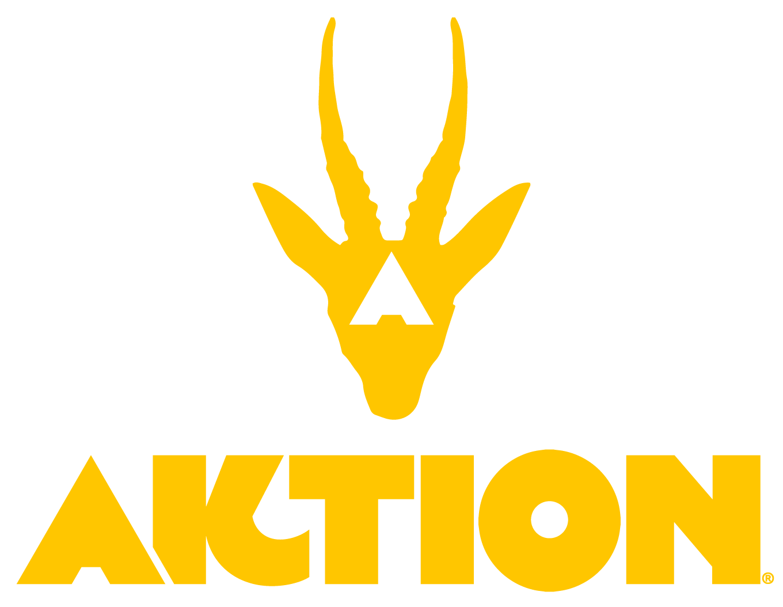 Aktion-F4F_Logo-WEB-01b.png