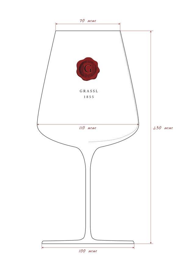 Grassl+1855+Wine+Glass