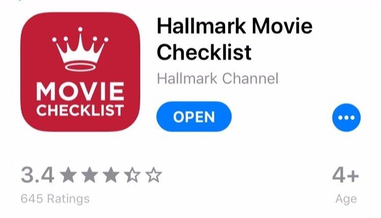 Hallmark%2BChannel%2BOriginal%2BMovies