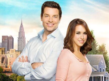 Hallmark Channel Movies to Watch