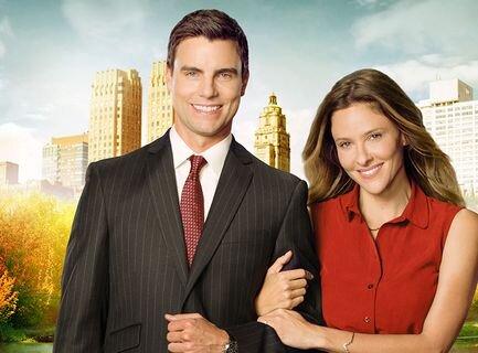 New York City Based Romantic Movies