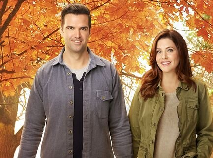 Movies taking place in fall