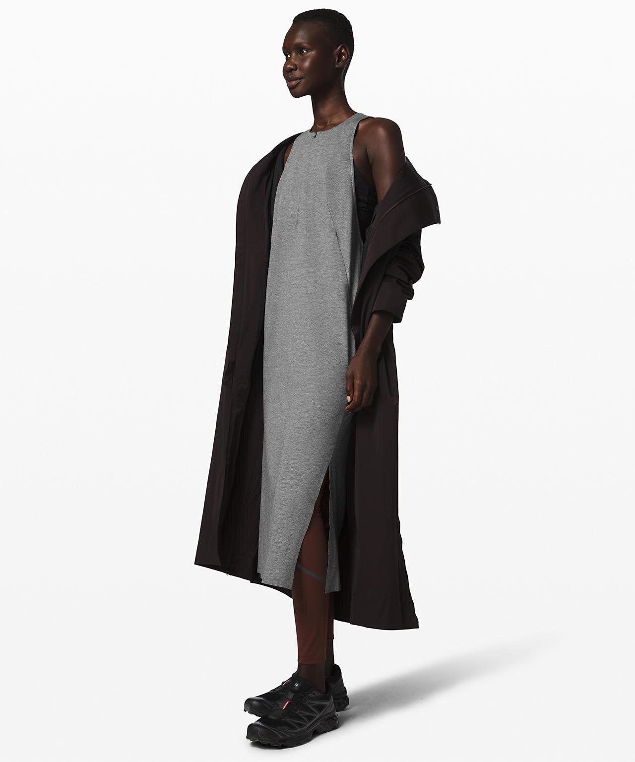 lululemon lab dress