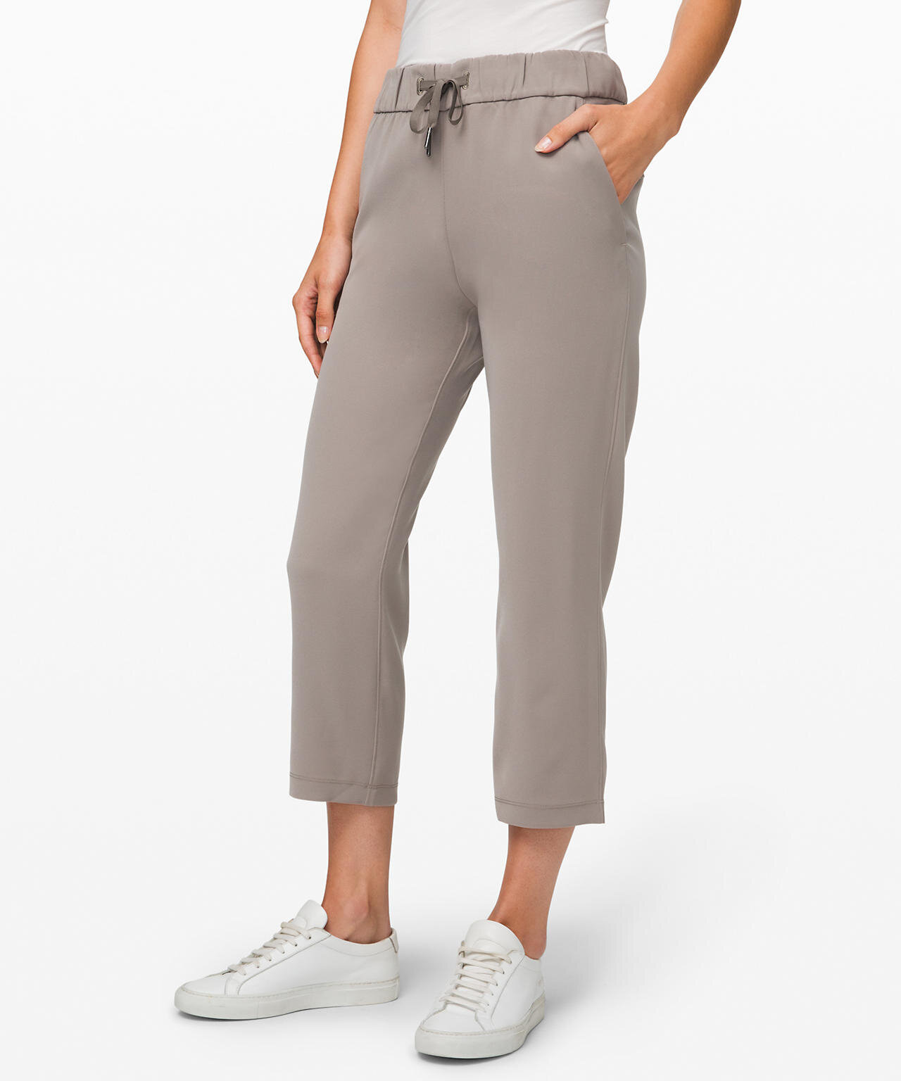 On the Fly Pants