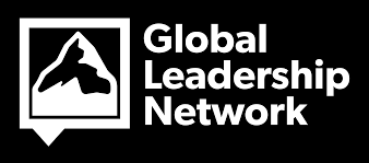 Global Leadership Summit 2020 Session Notes