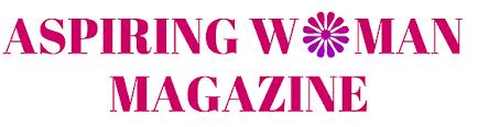 Canadian Christian Woman Publication