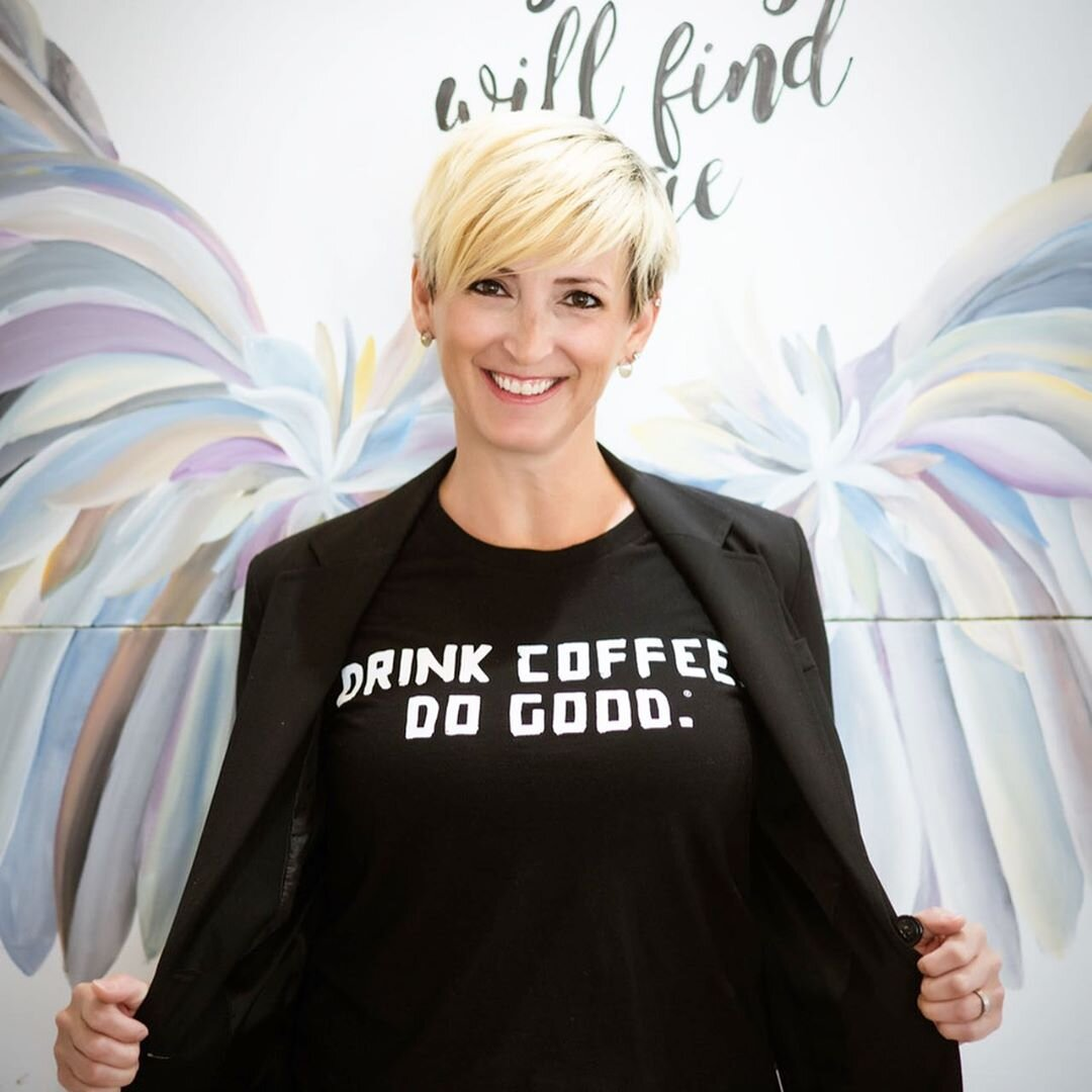 The Cave Mindset: Defining The Leader | Propel Women