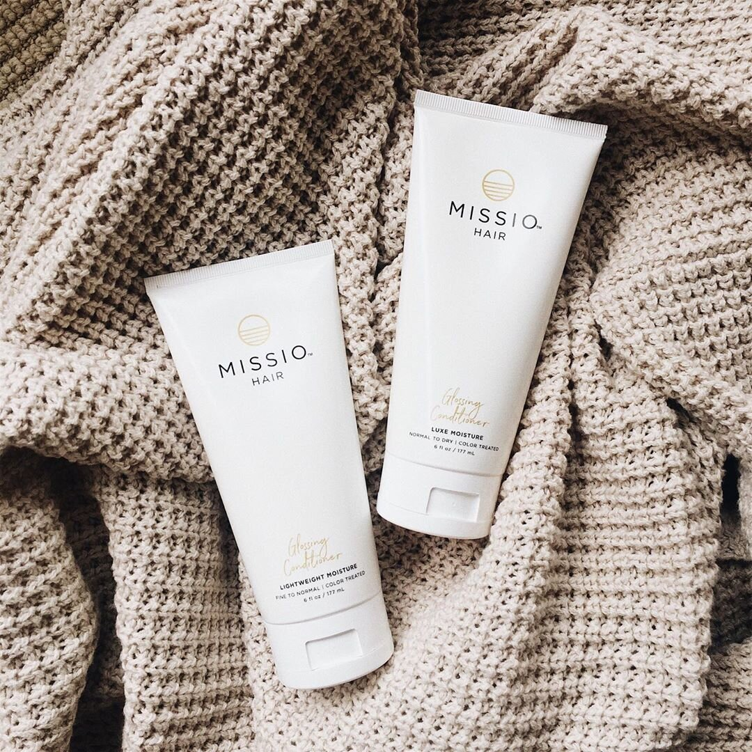 This Haircare Brand is Fighting Human Trafficking & Restoring Hope