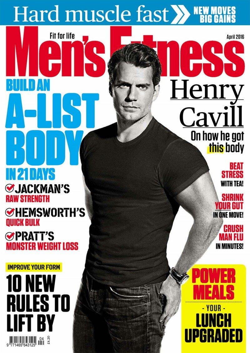 Henry-Cavill-Mens-Fitness-UK-April-2016-Cover-800x1132.jpg