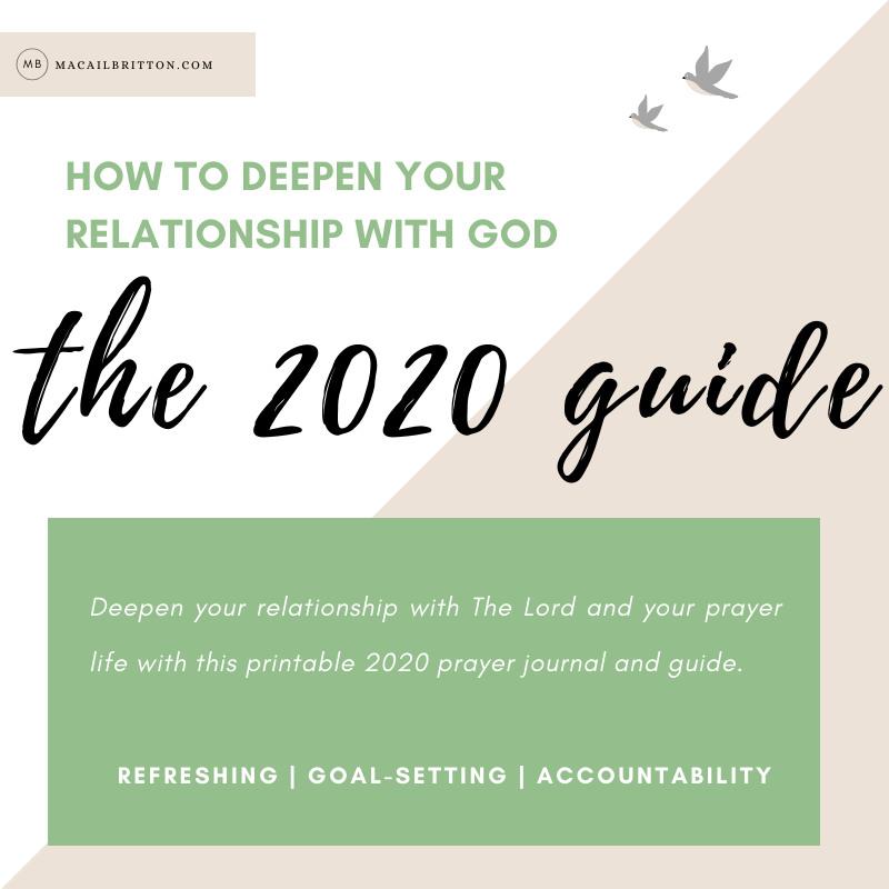 Free+guide+on+how++to+deepen+your+relationship+with+Christ.png