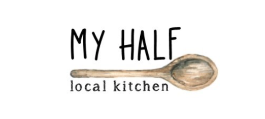 My Half Kitchen Wheaton Nonprofit supporting human trafficking victims and providing employment