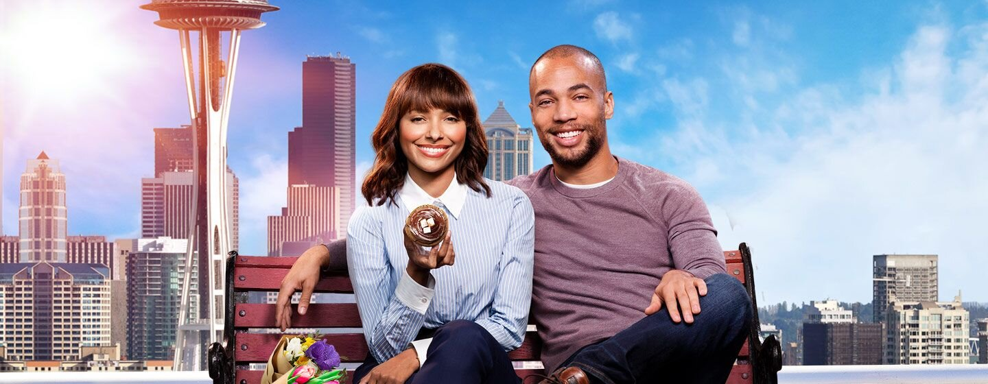 Best romantic comedies with people of color as the lead actors