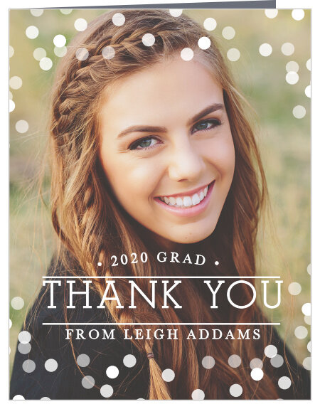 confetti-celebration-graduation-thank-you-card-up-l.jpg