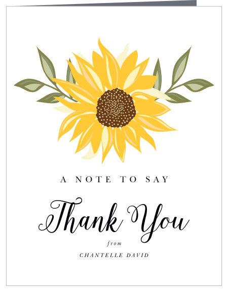 sunflower-burst-graduation-thank-you-card-up-l.jpg