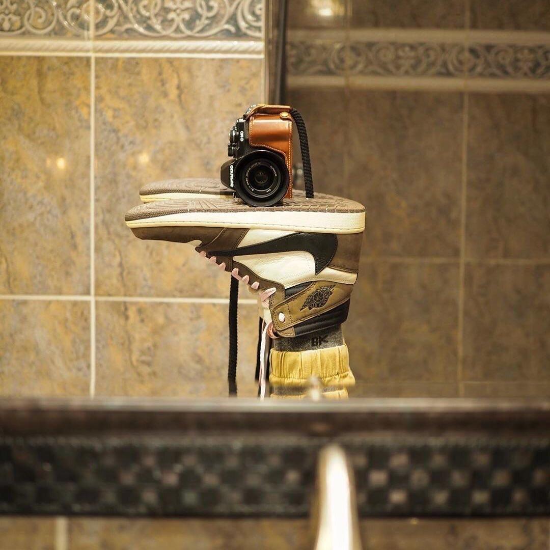 Photo: 360 Soles
