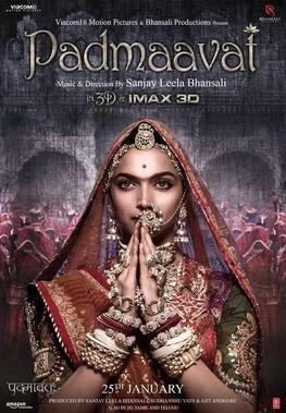 Padmaavat_poster.jpg
