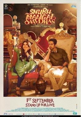 Shubh_Mangal_Savdhan_Poster.jpg