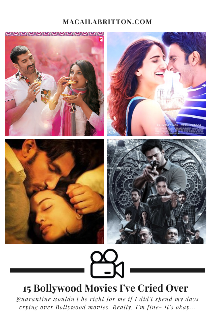 The best Bollywood films with English subtitles you nee to watch
