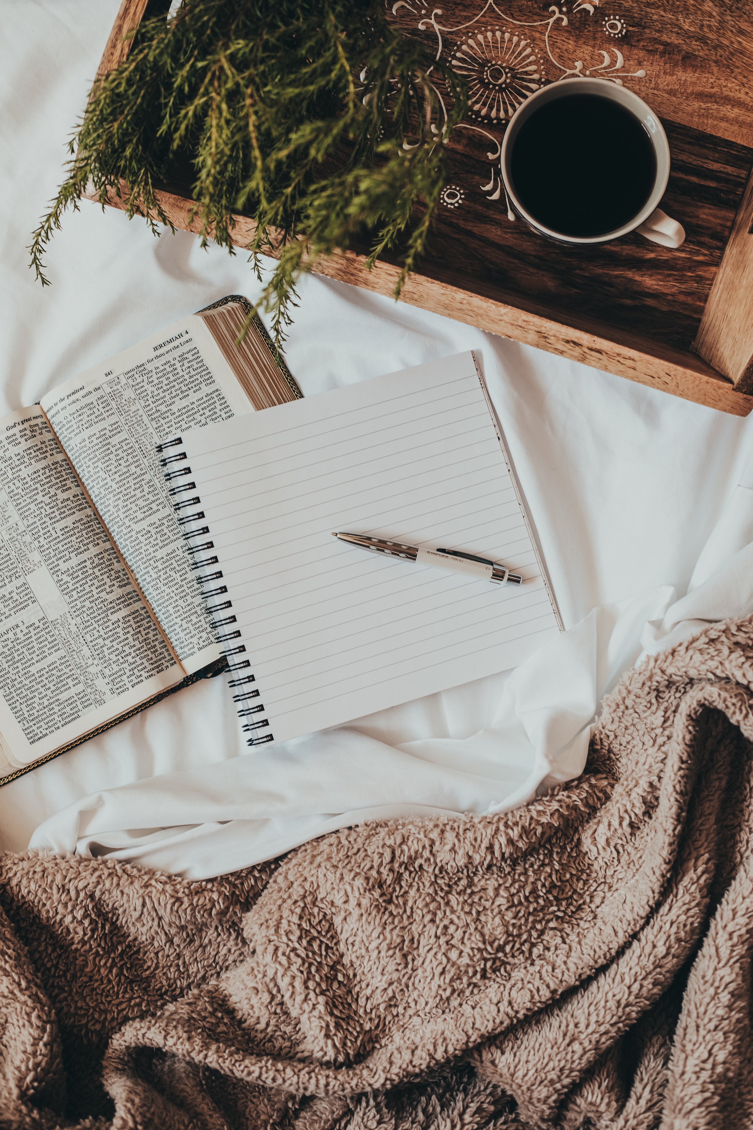 How To Turn Your Writing Passion Into A Career That Pays You Well