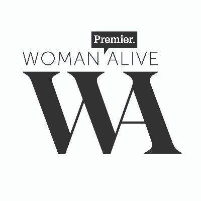 Woman Alive Christian Magazine in the UK