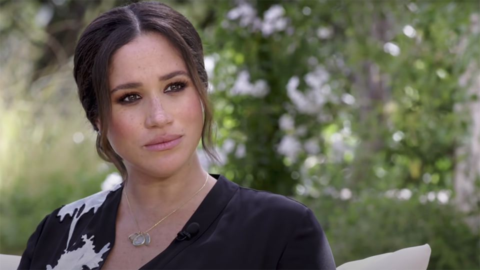Lessons from Meghan Markle on how Christians can prevent suicide and seek mental health support.png