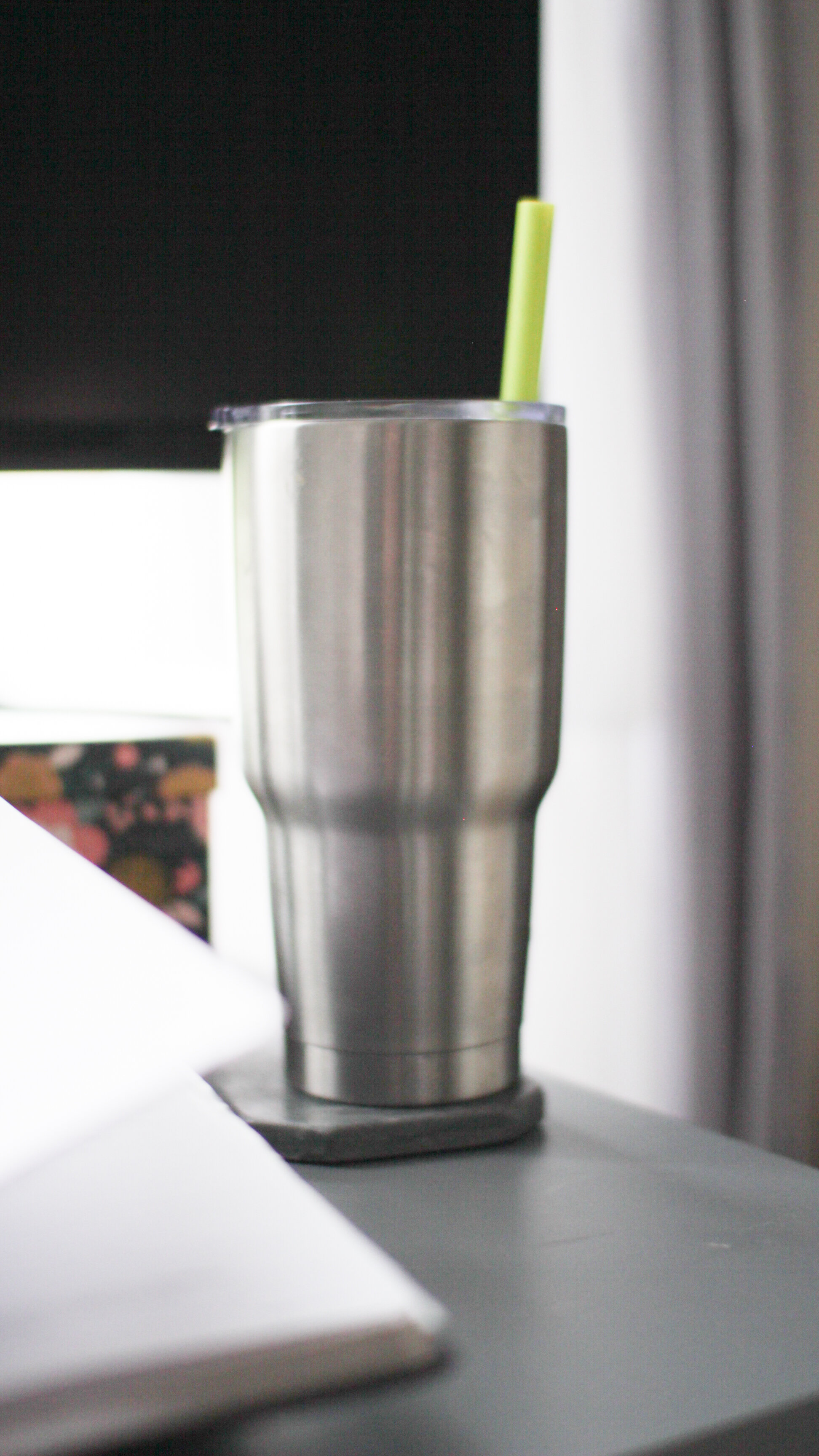 How to stay hydrated when you work from home