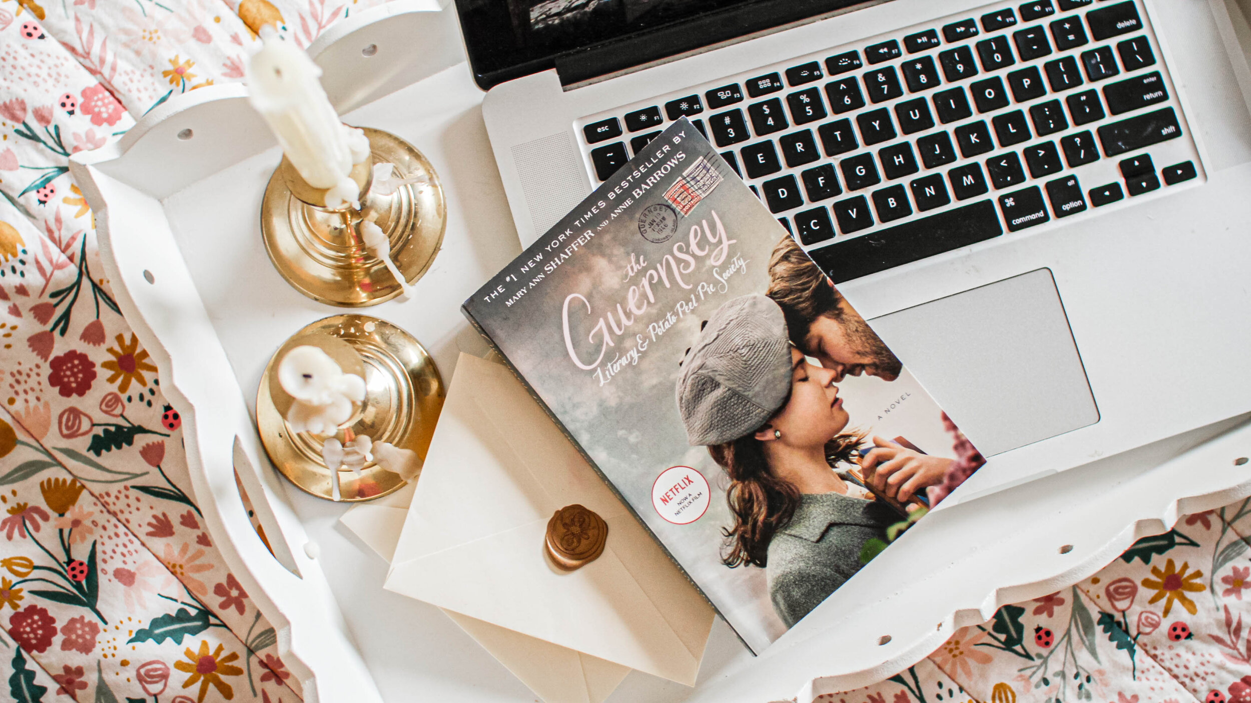 The Gurnsey Literary and Potato Peel Pie Society Book and Movie Review.jpg