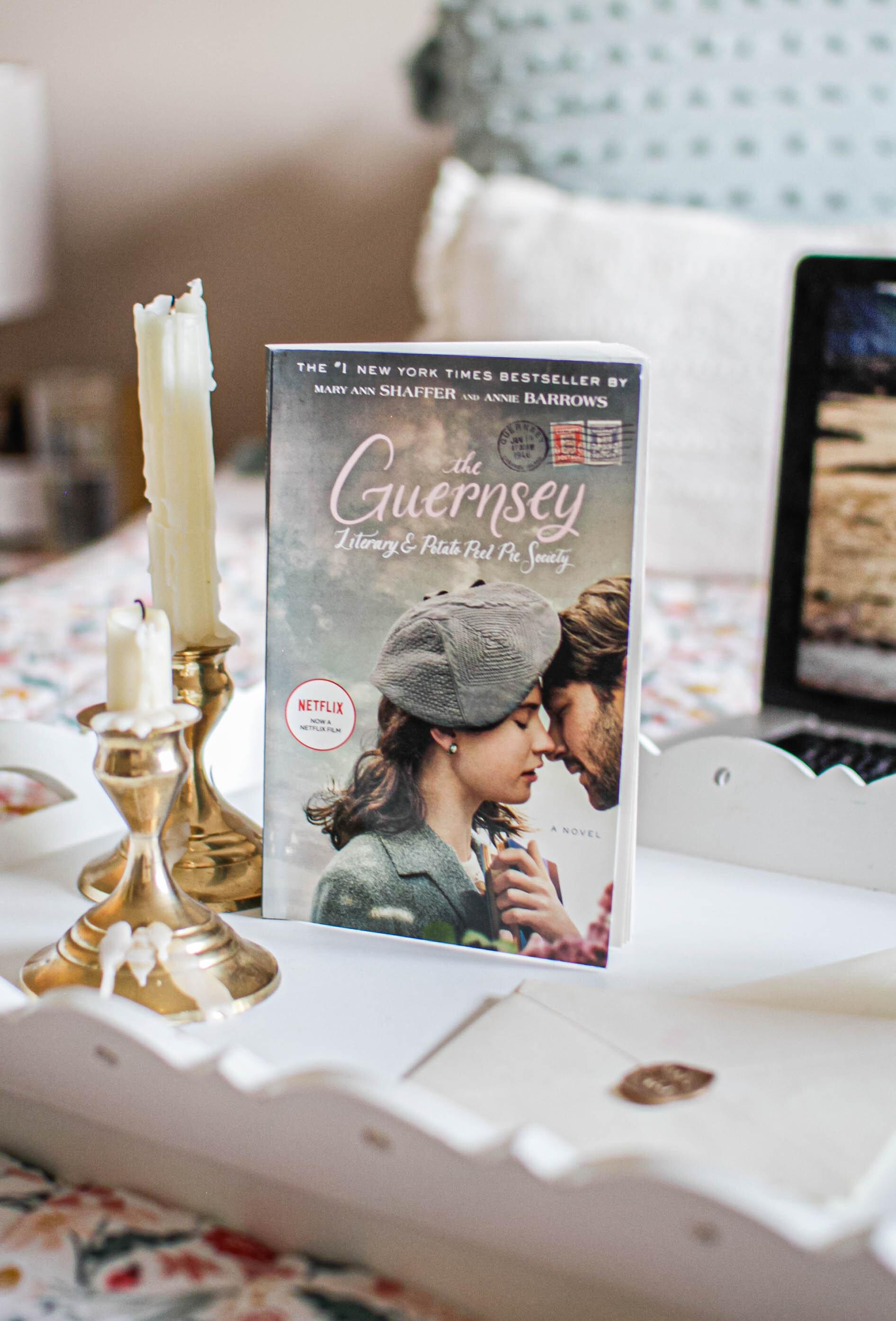 World War II Historical Fiction Romance