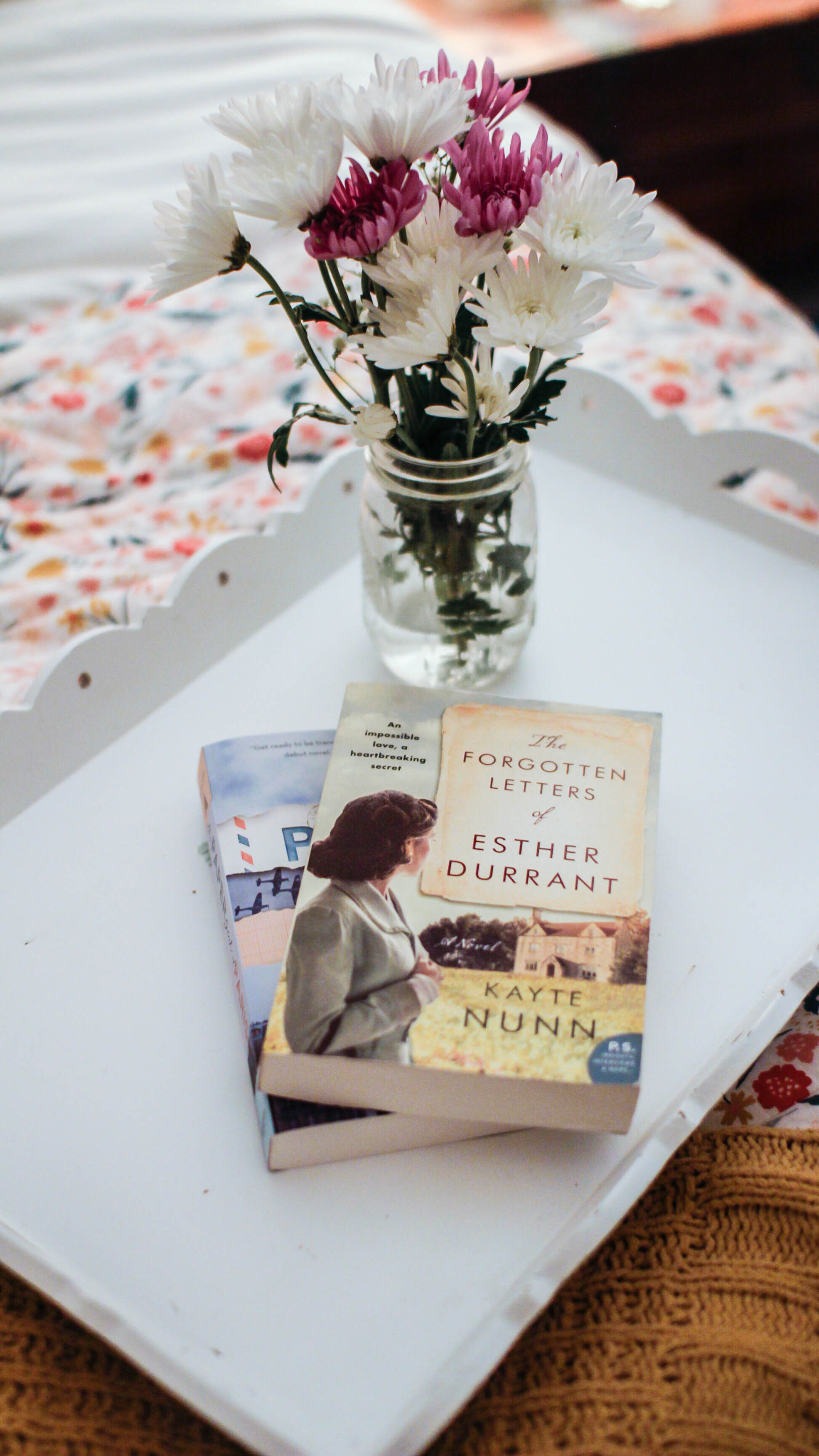 6 Books To Read If You Like World War II Historical Fiction