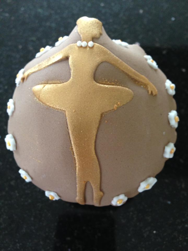 ballerina 2.jpg