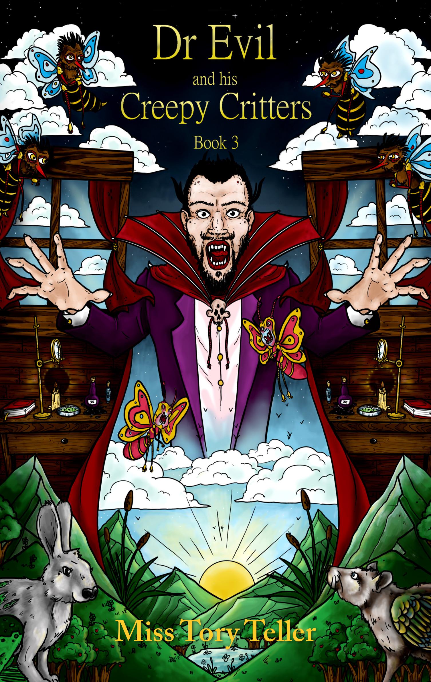 Dr Evil 3 ebook cover.jpg
