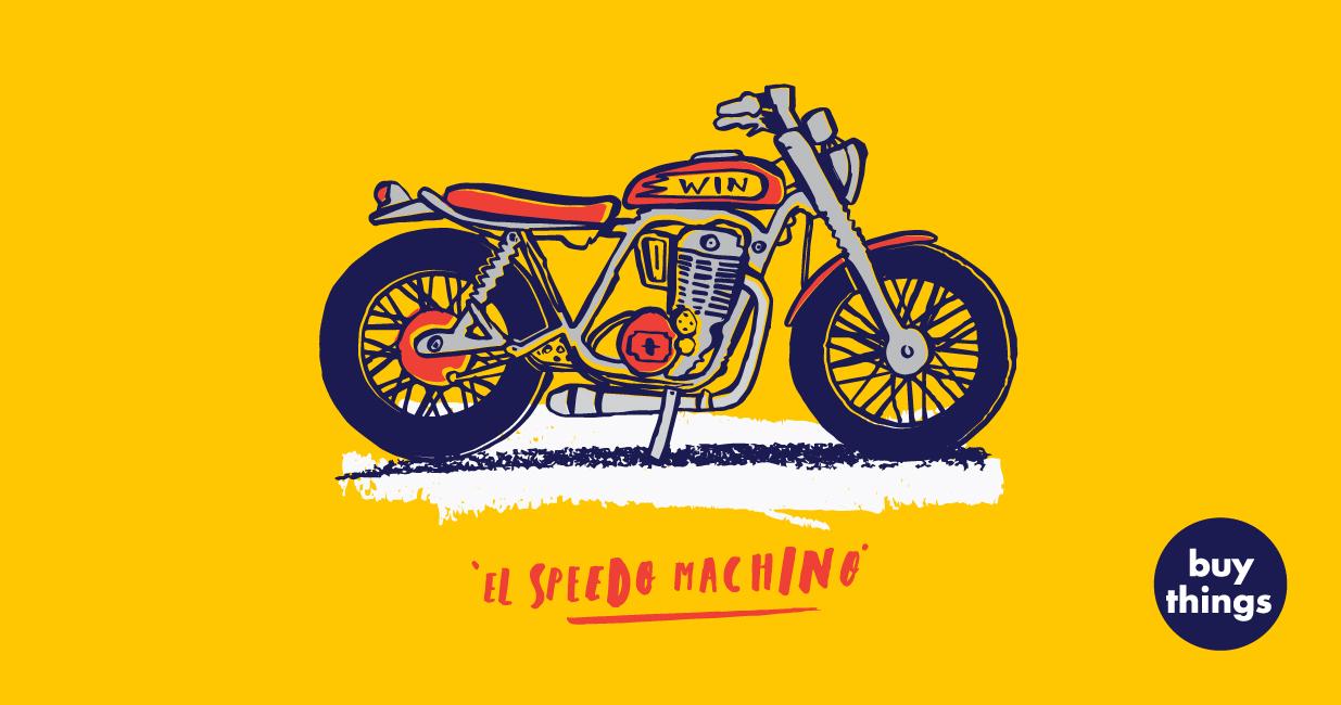 simonbarrett_speedomachino.jpg