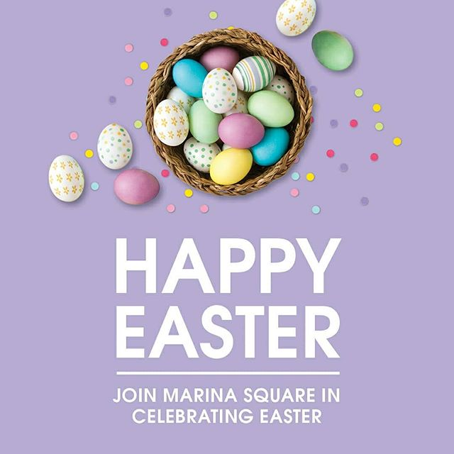 Here at Twentieth Letter HQ we've been busy setting up Easter events, creating beautiful artwork and.. feeling eggcellent! Wishing you all a lovely Easter and for some, a much needed break. 🐣🐰🐥 #happyeaster #easter  #creative #clientwork  #graphicdesign #twentiethlettermarketing #branding