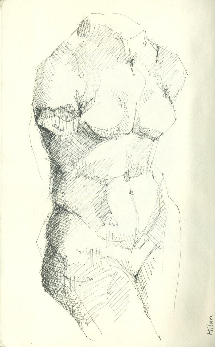 Venus+Milano.jpeg