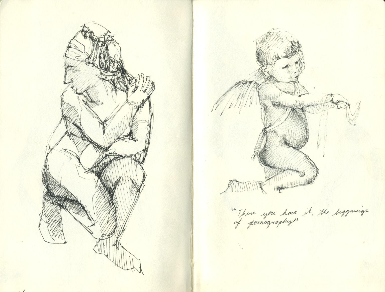 Venus+and+Cupid.jpeg